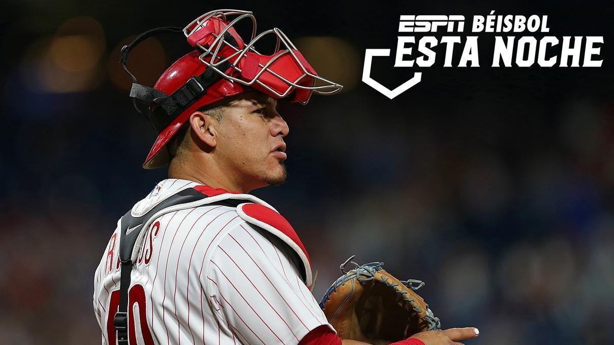 Lo Mejor del Día en BBEN: Se refuerzan los Mets