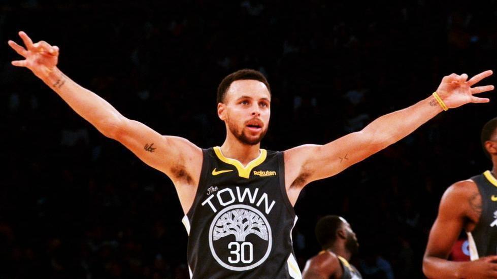 NBA primed for stretch run