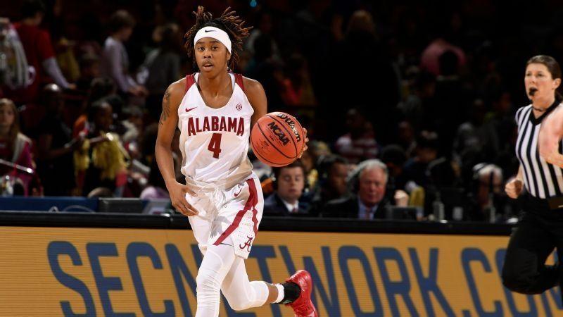 Alabama beats Vandy, advances to second round