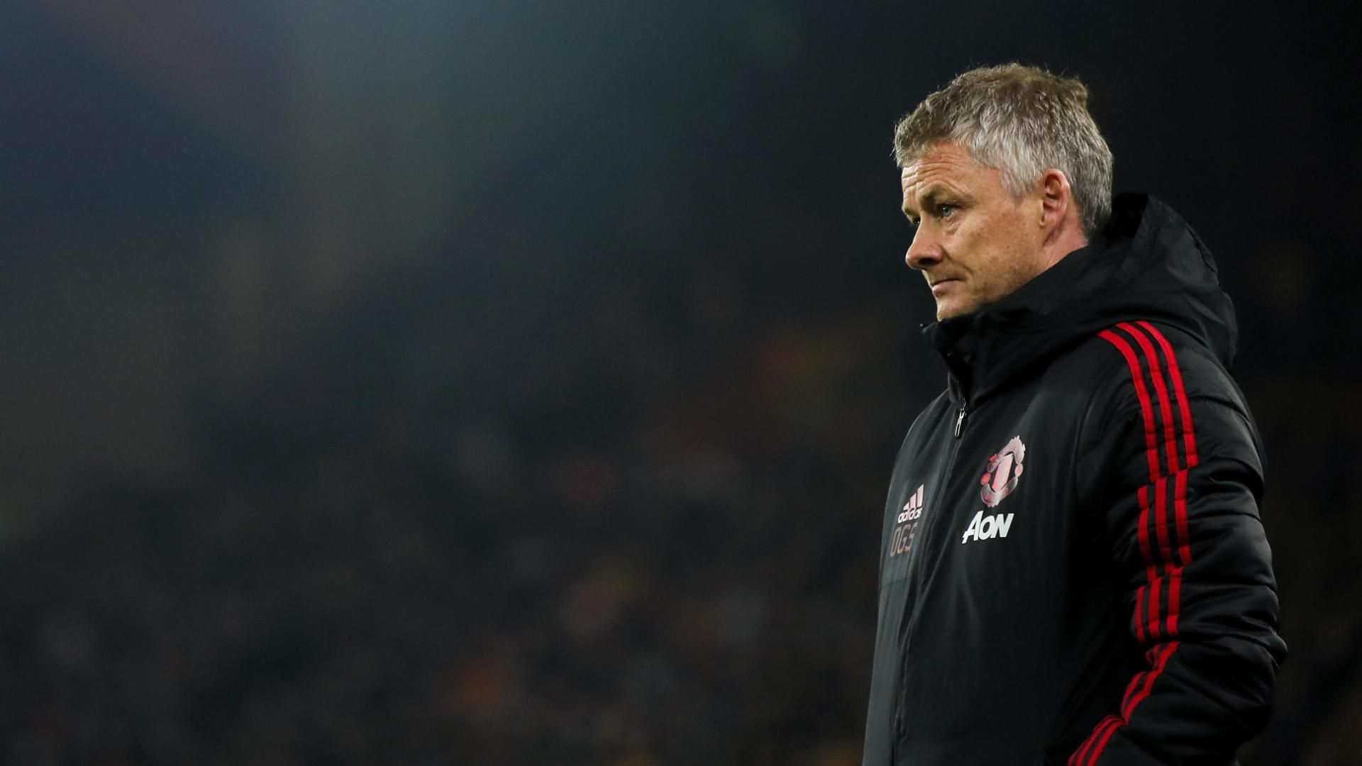 The arguments for and against keeping Solskjaer long term
