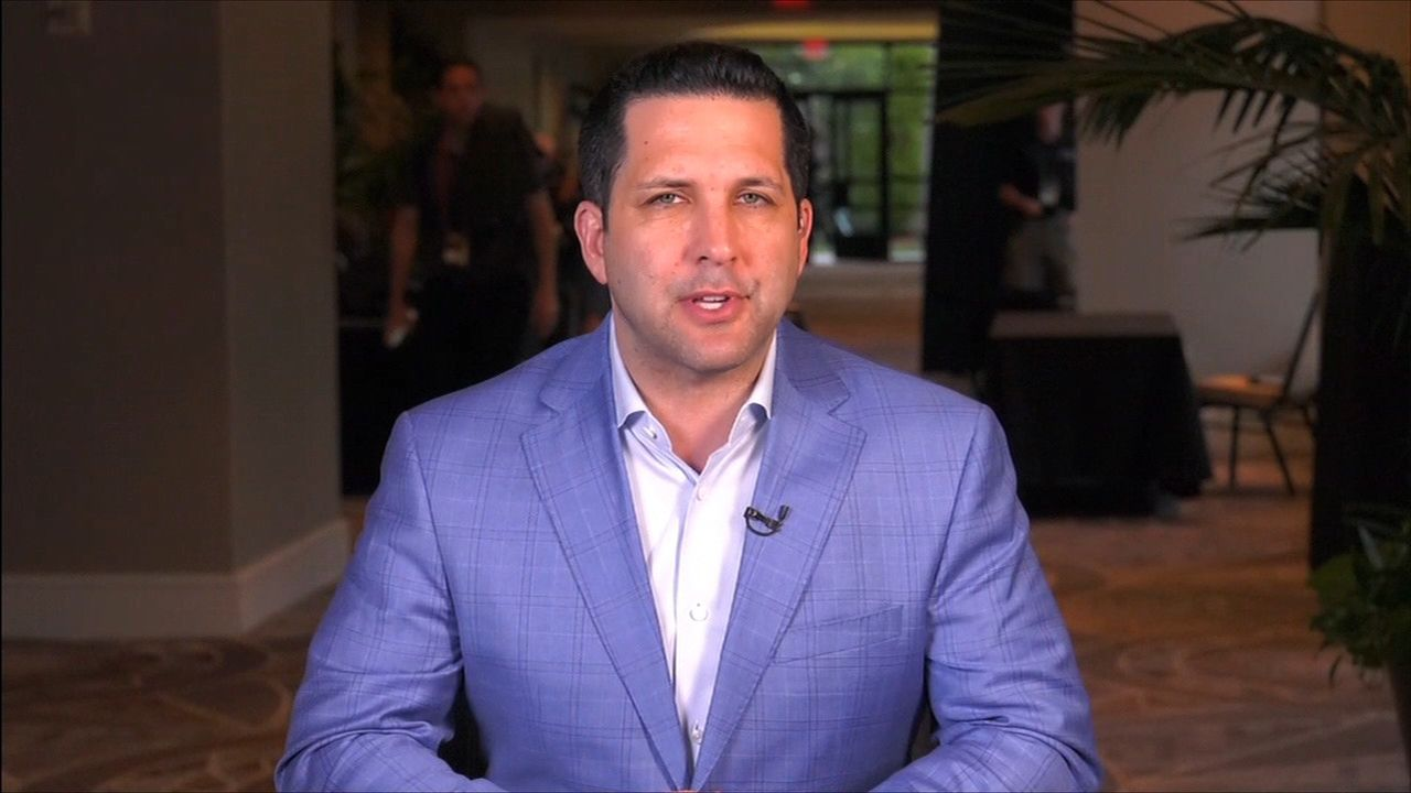 Schefter: Coaches dictated change to pass interference rules