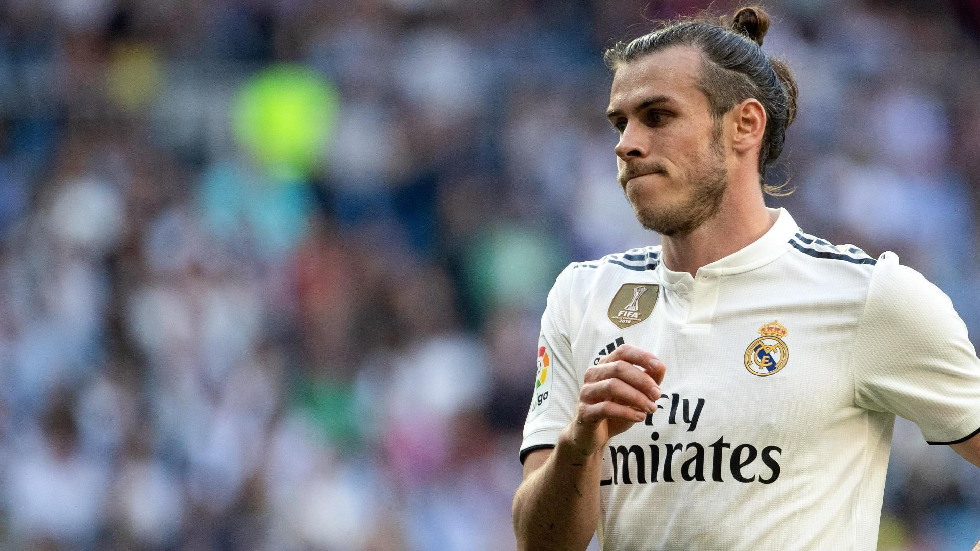 Is there life after Real Madrid for Gareth Bale?