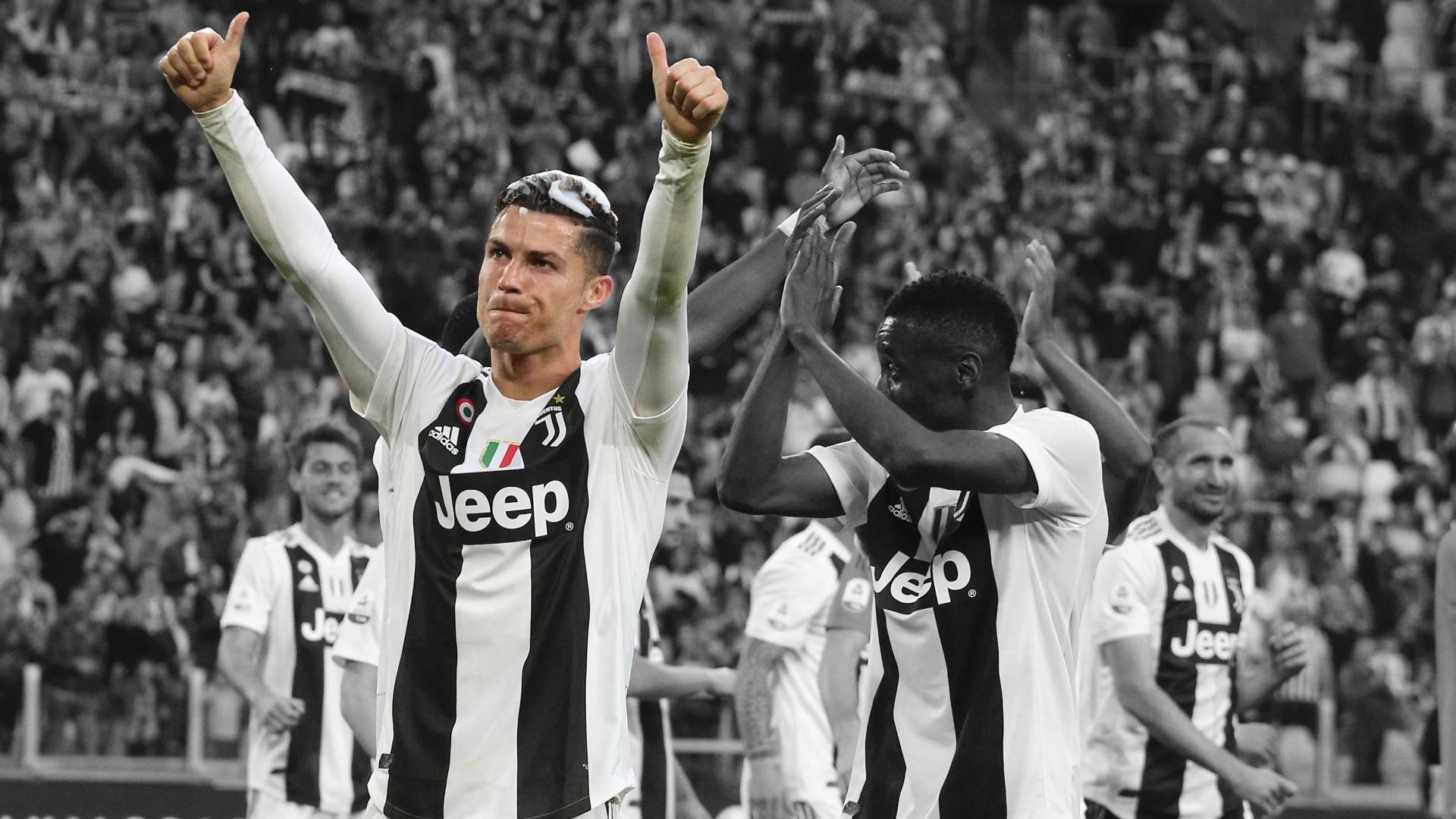 26 Serie A goals in 90 seconds