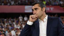 Should Barcelona move on from Ernesto Valverde?