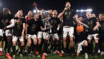 Valencia end Barcelona's Copa del Rey dominance