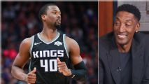 Is Barnes opting out the right move?