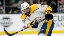Trading Subban clears salary space for Predators