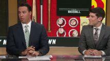 Dodgers maintain top spot, Yanks creeping up