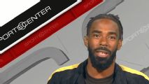 Conley 'feeling great' about moving to Jazz