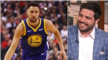 Friedell confident Warriors will resign Klay