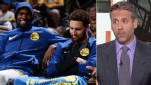 Kellerman: Nets, Warriors may regret free-agency decisions