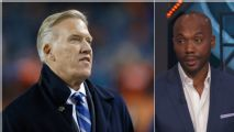 Riddick: Elway needs a homegrown QB to cement his front office legacy