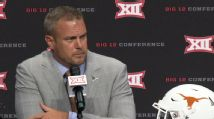 Herman: Outside criticism of Ehlinger irrelevant