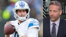 Kellerman calls Stafford overrated