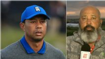 Collins explains what went wrong for Tiger, McIlroy