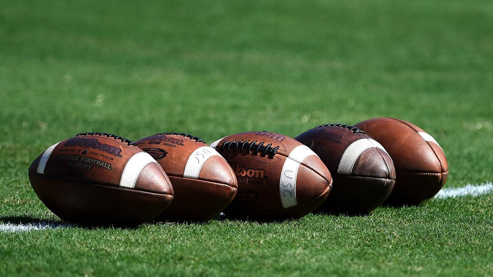 Board of Governors sets requirements for fall sports