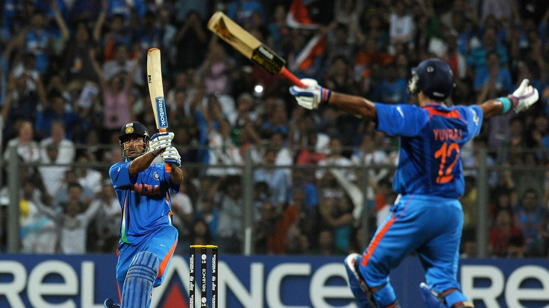 News and Analysis : Dhoni retires   Chopra: Very few understood ...