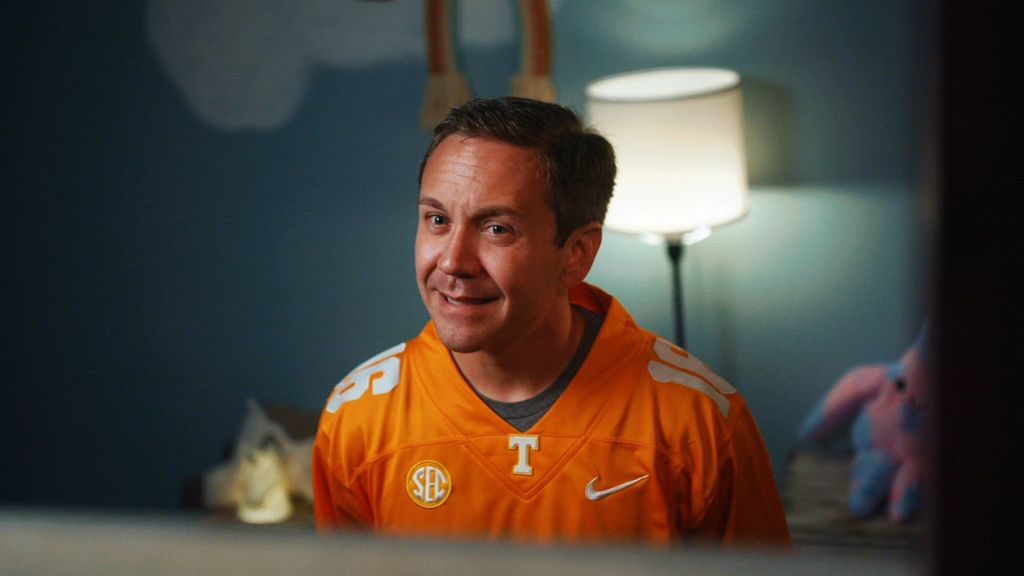 Fansville: The Vols will defeat Bama one day, maybe