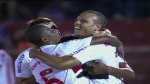 Highlights: Paulista 0-2 Sao Paulo