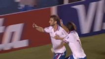 Highlights: Nacional 2-0 Oriente Petrolero