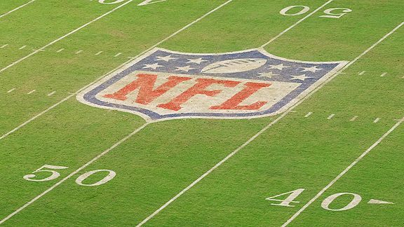 NFL expected to vote on Los Angeles next month