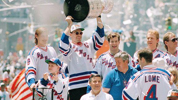 A look back  Messier s Guarantee - Hockey Blog- ESPN 9462425e8