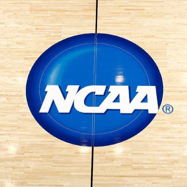 NCAA nixes 2-year commitment to grad transfers