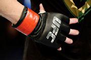 UFC finalizing Covington-Lawler bout for Aug. 3