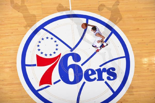 Philadelphia 76ers sign Corey Brewer to 10-day contract