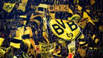 Dortmund sign U.S. youth Gio Reyna from NYCFC