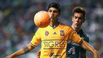 Roadblocks remain in Alan Pulido's move to Colorado Rapids - sources