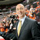 Edmonton Oilers Acquire Star Defenseman Duncan Keith From Chicago Blackhawks