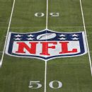 Nfl To Review Eugene Chung'S Claim That Team Said He Was 'Not The Right Minority' For A Job