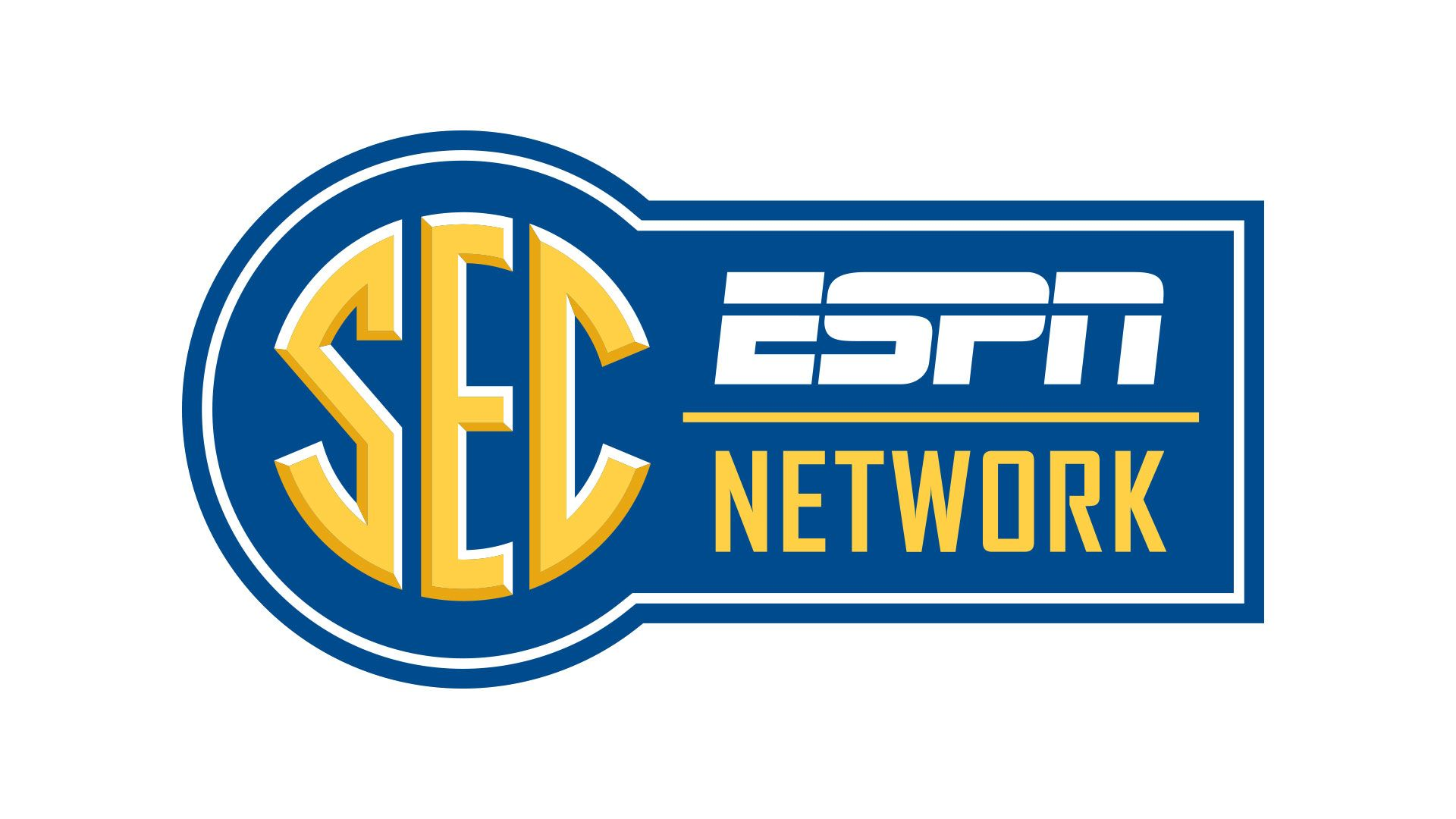 Cox Communications To Carry Sec Network