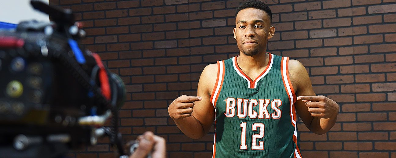 NBA: 2014-15 Rookie of the Year predictions - ESPN