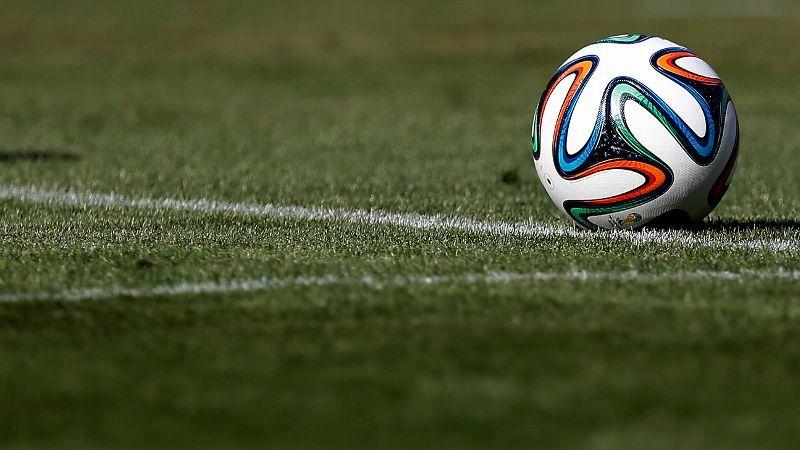 Parent trap stuns Sydney FC W-League hero