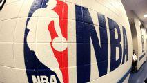 NBA estudia reducir juegos por temporada y otras reformas