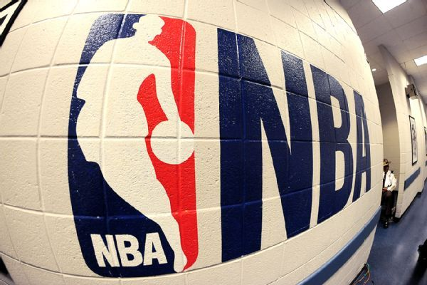 NBA cancels Global Camp 2019 at last minute