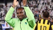 AS Vita Club advance in Champions League; Al-Merrikh crash out