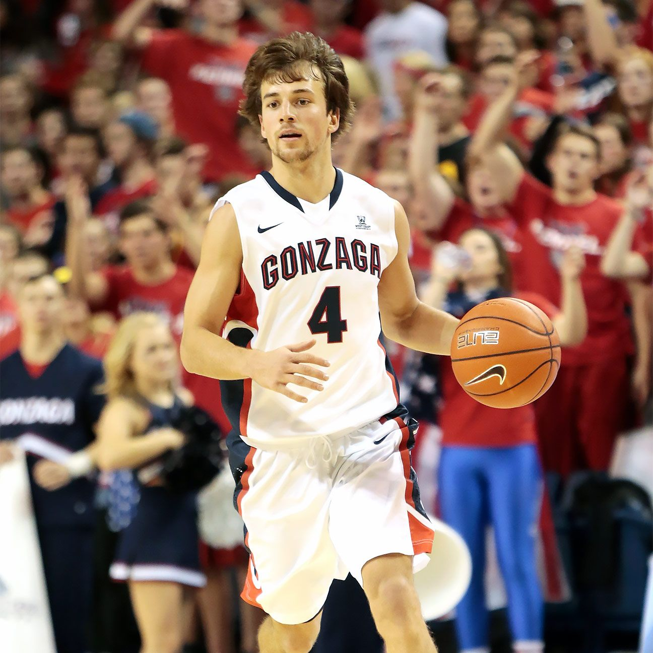 College Basketball - Kentucky Wildcats top initial CBB ...
