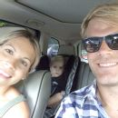Son Of Former Carolina Panthers Te Greg Olsen Receives Heart Transplant