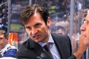 Reports: Ducks to name AHL's Eakins new coach