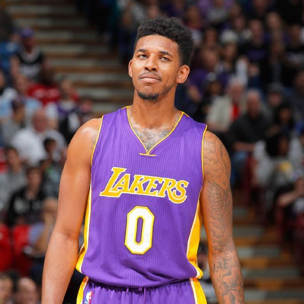 Nuggets sign veteran guard Nick Young