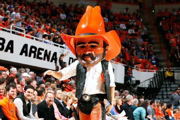 Oklahoma St. dismisses Michael Weathers, Maurice Calloo and Kentrevious Jones
