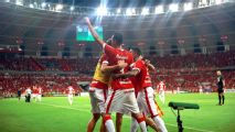 Five Copa Libertadores matches you can't miss this week
