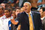 NCAA punishes DePaul for recruiting violation
