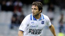 Four-time Ligue 1 winner Jeremy Berthod retires at 30
