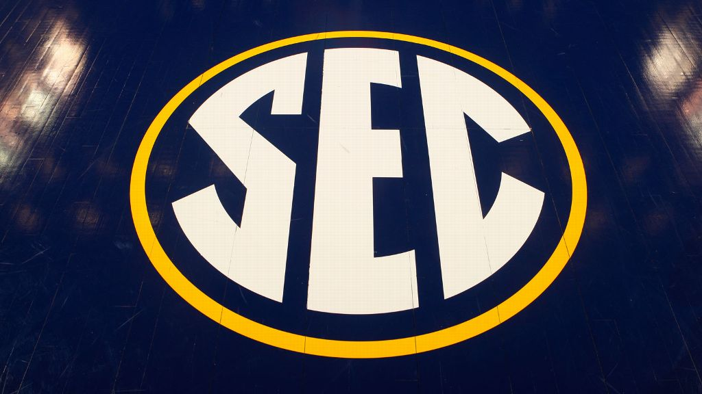 2019 SEC Basketball Media Days attendees announced