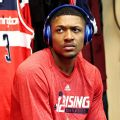 Wizards' Beal latest to withdraw from Team USA