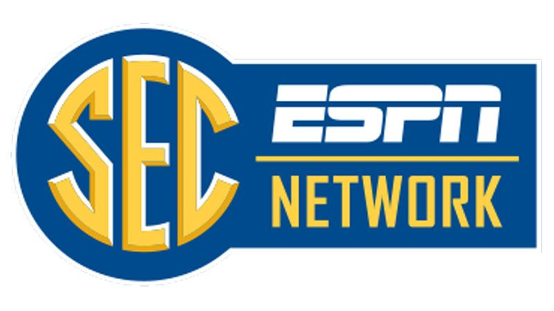 About the SEC Network